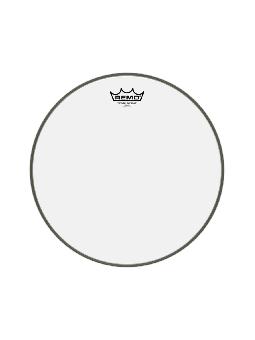 Remo VE-0314-00; Vintage Emperor Clear 14