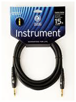 Planet Waves Instrument Cable 4,5mt