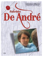 Volonte DE ANDRE'