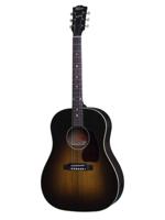 Gibson J-45 Vintage Vos