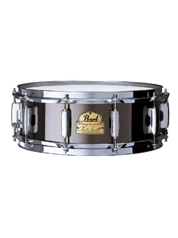 Pearl CS1450 - Chad Smith Signature Snare Drum (ULTIMO EXPO)