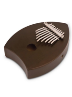 Toca T-THPL - Tocalimba Thumb Piano Large