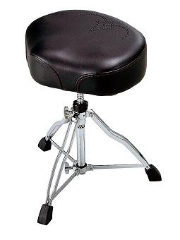 Tama HT730 1st Chair Ergo-Rider
