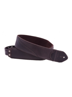 Righton Straps Funkystein Brown
