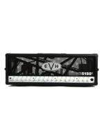 Evh 5150III Head Black