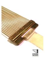 Yamaha SN-914 - Cordiera per Rullante - Snare Wire