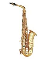 grassi SAL700 Sax Alto Eb