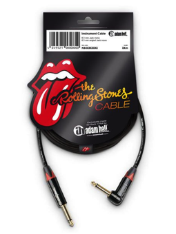 Adam Hall K6irp0300Sp Cables The Rolling Stones Series