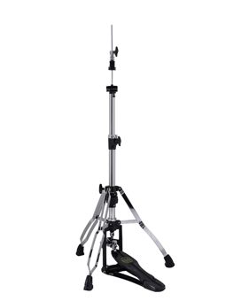 Mapex H800CB Armory Hi-Hat Stand