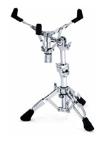 Ludwig LAP22SS - ATLAS PRO Snare Stand