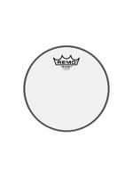 Remo SA-0108-00 Hazy Ambassador Snare Side 8