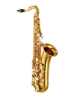 Yamaha YTS-280 Sax Tenore