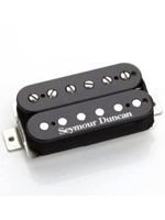Seymour Duncan SH-6N Duncan distortion humbucker