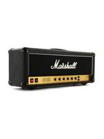 Marshall 2203 Jcm 800