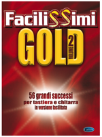 Volonte Facilisssimi Gold Vol.2