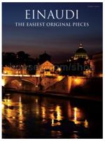 Volonte EINAUDI  The Easiet Original Pieces