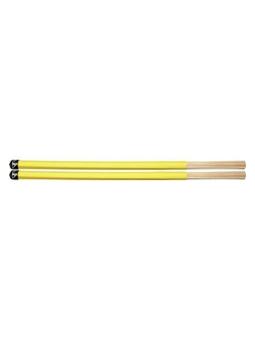 Vater VSPSL Splashstick Lite