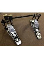 Mapex Janus JNSP 7500L - Doppio pedale mancino