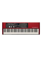 Clavia Nord Electro 5D SW61