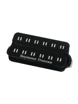 Seymour Duncan PA-TB1n Original Trembucker Neck