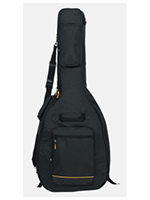 Rockbag RB20509B Acoustic Guitar Bag