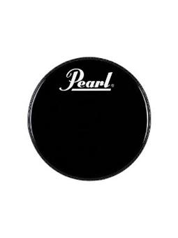 Pearl PTH-18PL