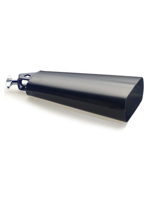 Stagg CB308BK - Rock Cowbell 8,5