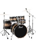 Pearl Export EXL725S Nightshade