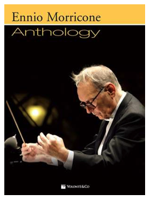 Volonte ENNIO MORRICONE Anthology