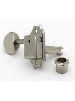 Gotoh Vintage Style keys Nichel
