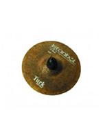 Istanbul Blt-10 Turk Bell 10