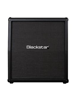 Blackstar artisan 412a slant