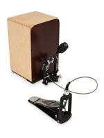 Lp LP1500 - Cajon Pedal (ULTIMO EXPO)