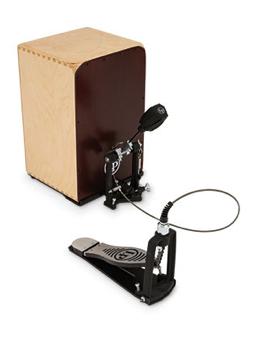 Lp LP1500 - Cajon Pedal