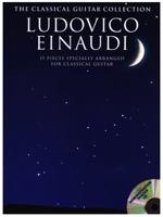 Volonte Ludovico Einaudi + CD