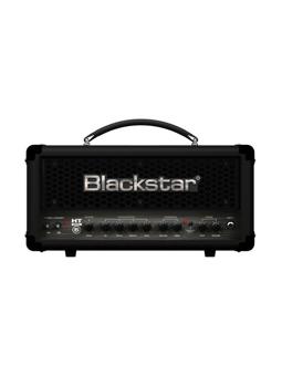 Blackstar HT-5H  METAL