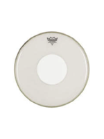 Remo CS-0314-00; Controlled Sound Clear 14