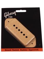 Gibson P-90/P-100 Pickup