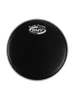 Rmv PBS1802 - Pelle per Surdo da 18