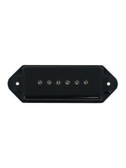 Seymour Duncan Antiquity P90 DogEar Neck