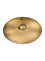 Sabian HH Medium Ride 22