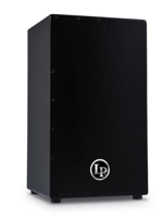 Lp LP1428NY - Black Box Cajon