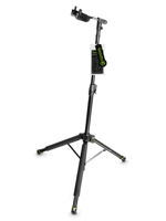 Gravity GS 01NHB Guitar Stand