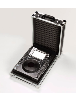 Amabilia Flight case CDJ-2000