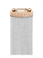 Pearl SN-1420D
