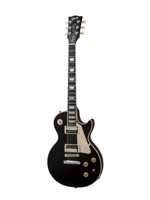 Gibson Les Paul Classic 2017 Ebony