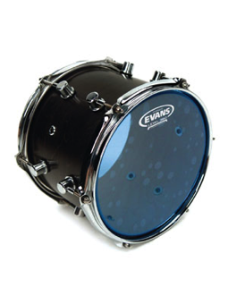 Evans TT16HB - Hydraulic Blue series 16