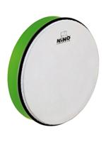 Nino NINO6GG - ABS Frame Drum 12