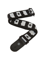 Planet Waves JD50C01 Strap Rock Star