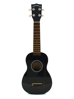 Makala MK-SD-BK Black